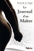Le Journal d'un Maître  N.E.