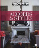 Accords & styles