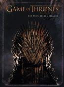 Game of Thrones - Les plus belles images
