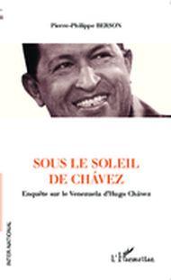 Sous le soleil de Chavez