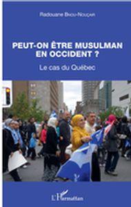 Peut-on être musulman en occident ?