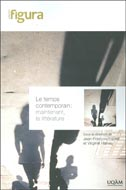 Le temps contemporain : Maintenant la littérature 21