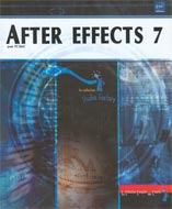 After Effects 7
