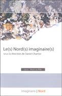 Le(s) Nord(s) imaginaire(s)