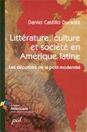 Littérature, culture et société en Amérique latine