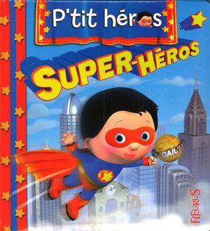 Super-Héros 5