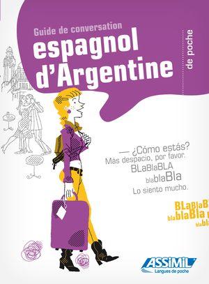 l auberge espagnole study guide