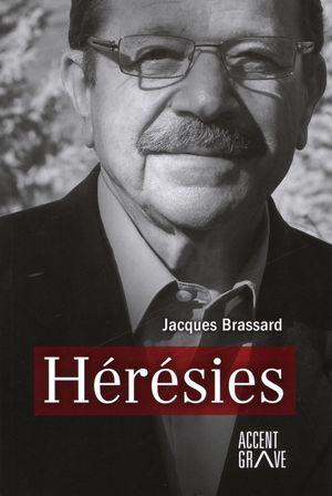 Hérésies