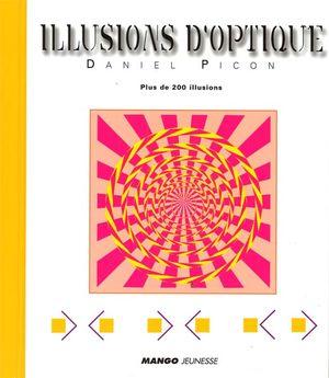 Galets et cailloux distribution prologue - Livre illusion optique ...