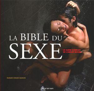 côtelette sexuelle envie de sexe