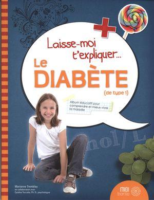 type de diabète 3