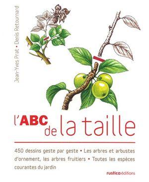 L'ABC de la taille N.E.