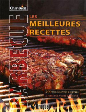 http://www.prologue.ca/DATA/LIVRE/grande/4154-6~v~Les_meilleures_recettes_au_barbecue.jpg