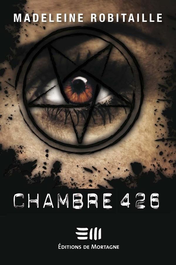 Chambre 426