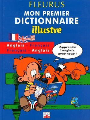 Dictionnaire anglais francais larousse free download