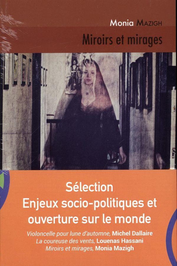 Sélection - Enjeux socio-politiques et ouverture sur le monde