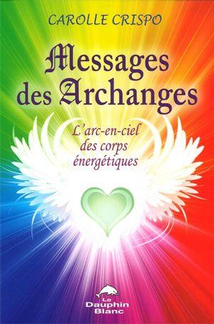 Messages des Archanges