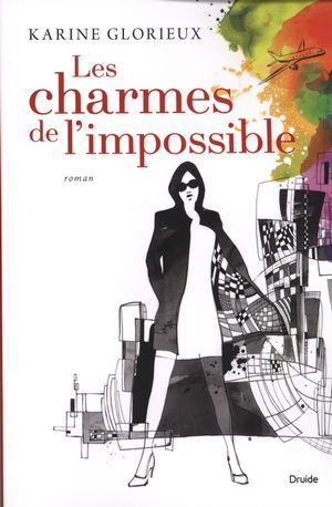 Les charmes de l 39 impossible distribution prologue - Quand tailler les charmes ...