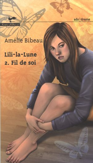 Lili-la-lune 2 : Fil de soi 94
