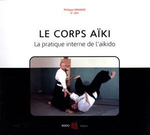 Le corps aïki