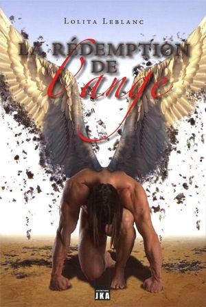 La rédemption de l'ange - Lolita Leblanc  7293-9~v~La_redemption_de_l_ange