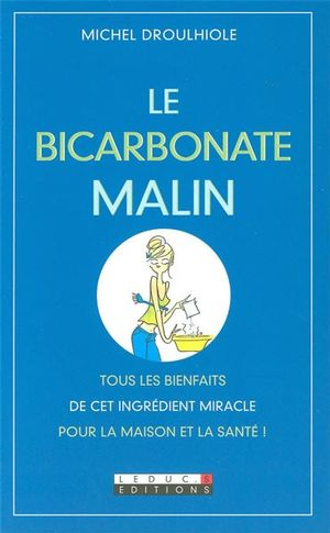 Le bicarbonate