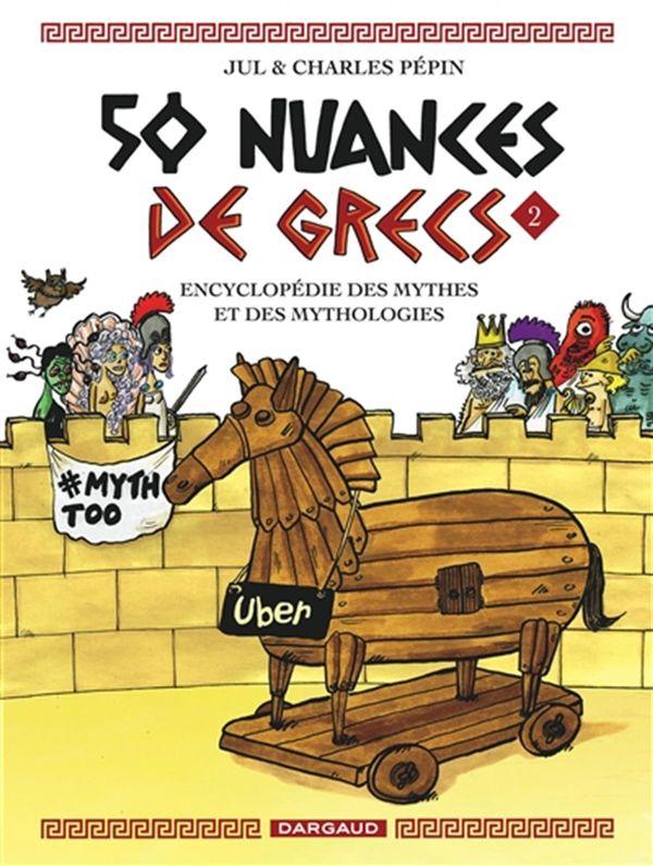 50 nuances de grecs 02