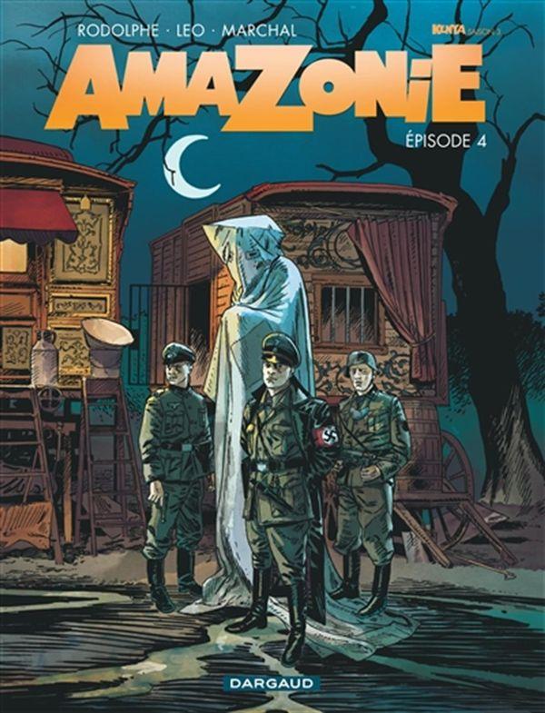 Amazonie 04