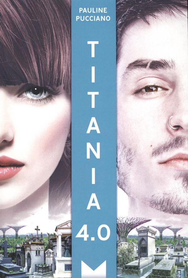 Titania 4.0