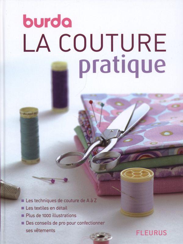La couture pratique