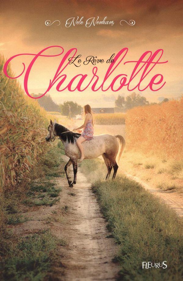 Le rêve de Charlotte 01