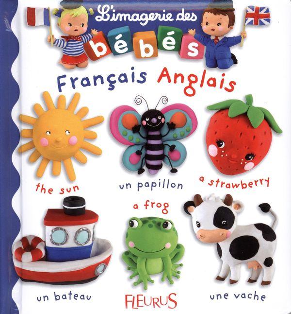 Français-Anglais