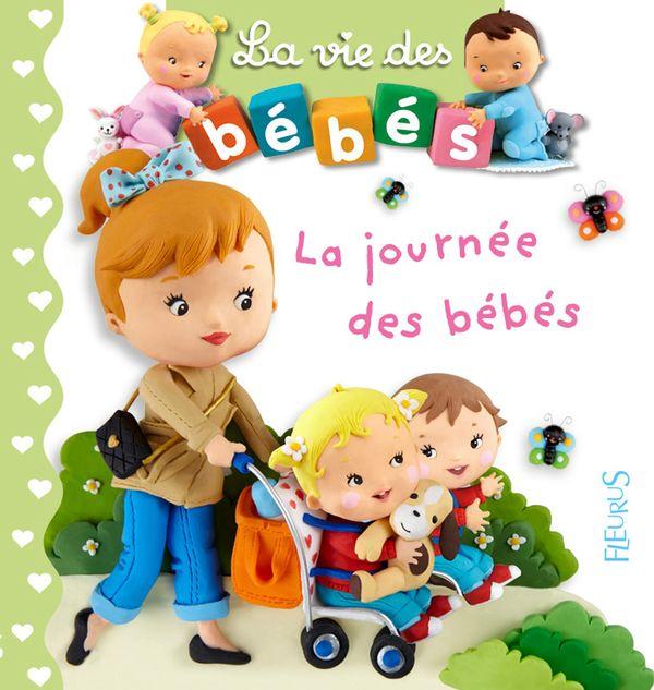 Journée des bébés La