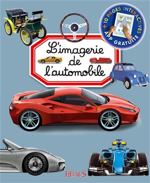 Automobile L' N.E.
