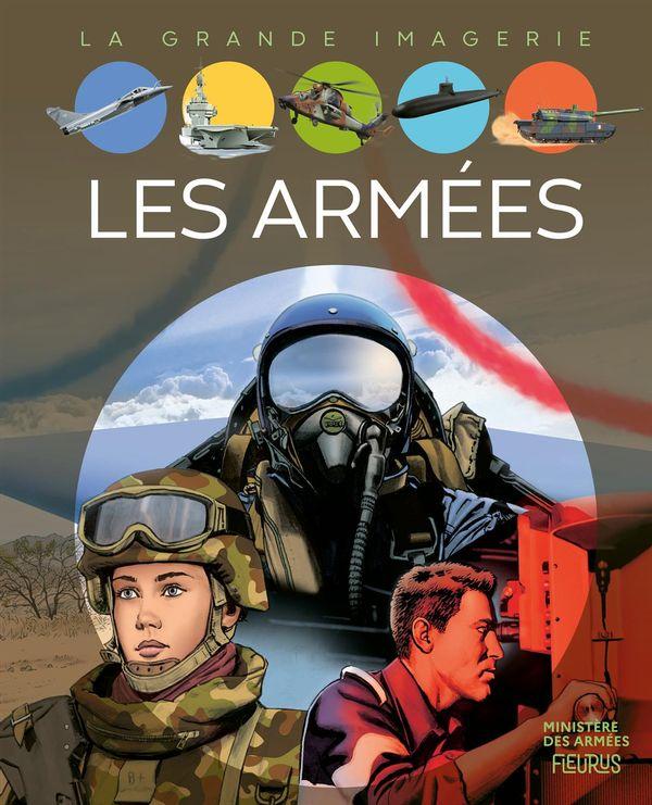 Les armées N.E.