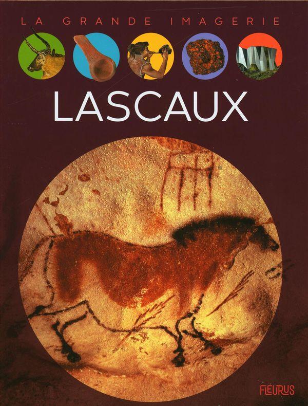 Lascaux N.E.