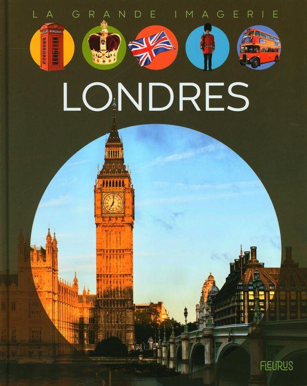 Londres N.E.