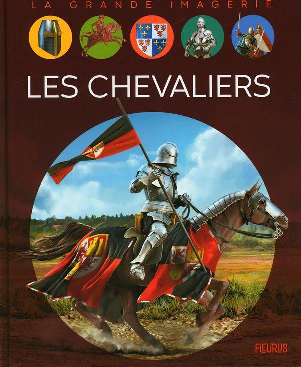 Les Chevaliers