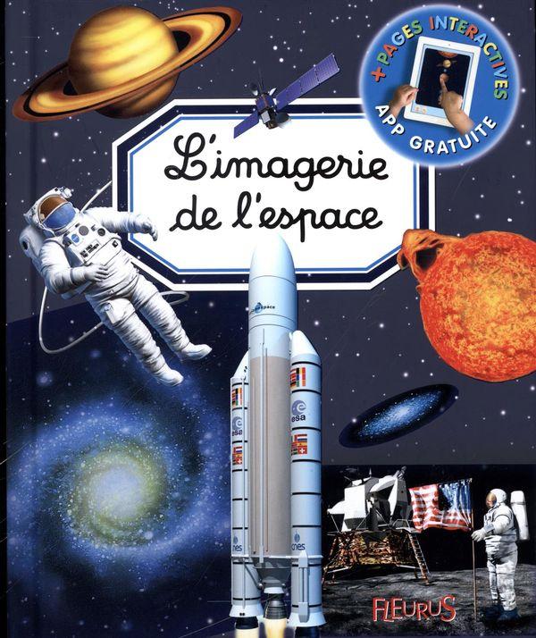 L'imagerie de l'espace N.E.