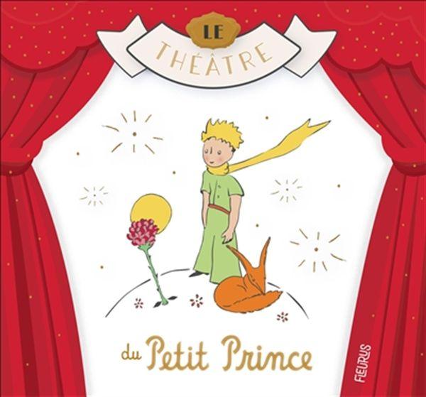 Le Théâtre du Petit Prince