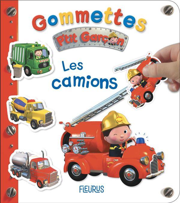 Camions Les