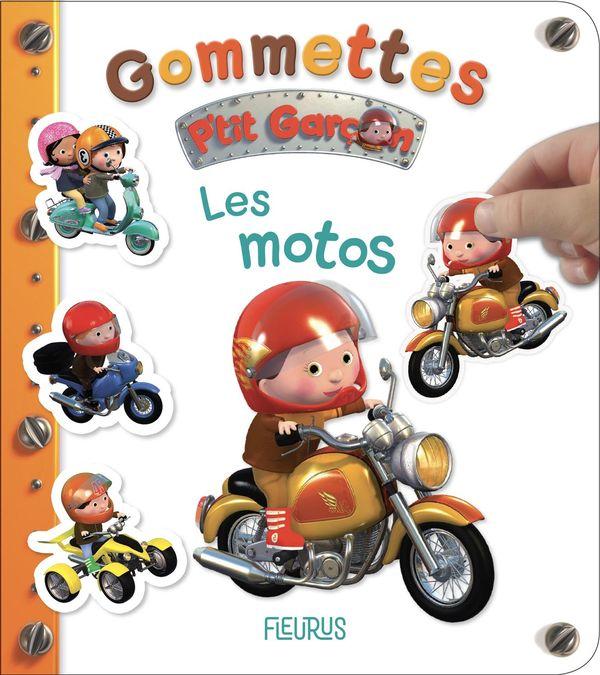 Motos Les