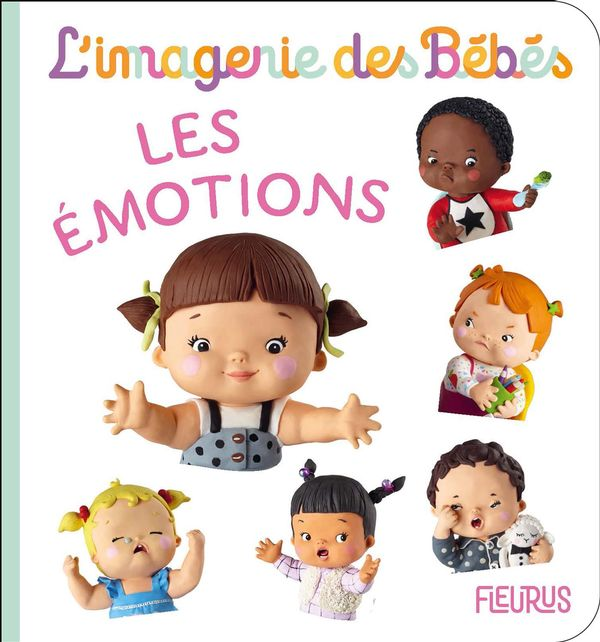 Emotions Les