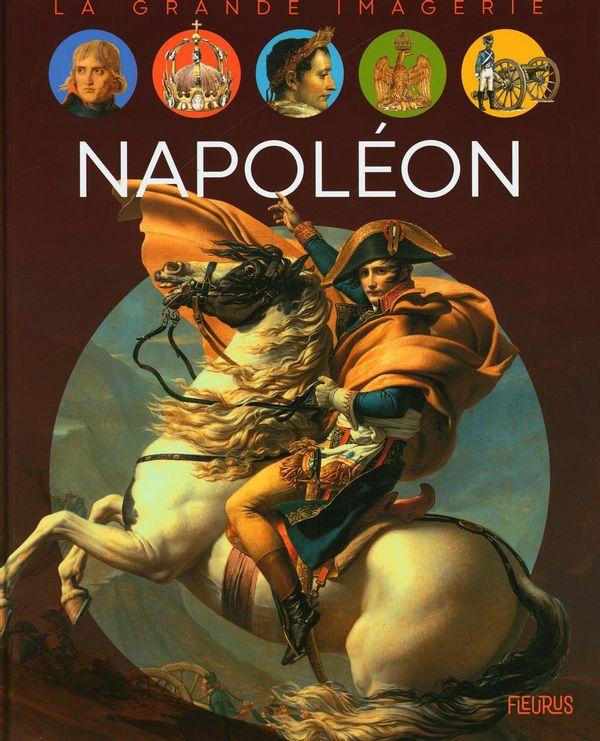 Napoléon N.E.