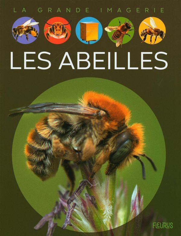 Les abeilles N.E.