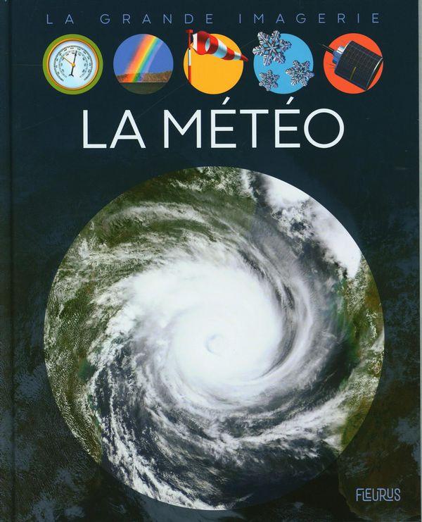 La météo N.E.