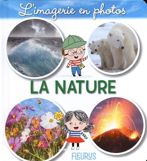 Nature La