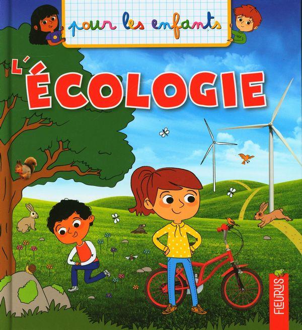 Ecologie L'