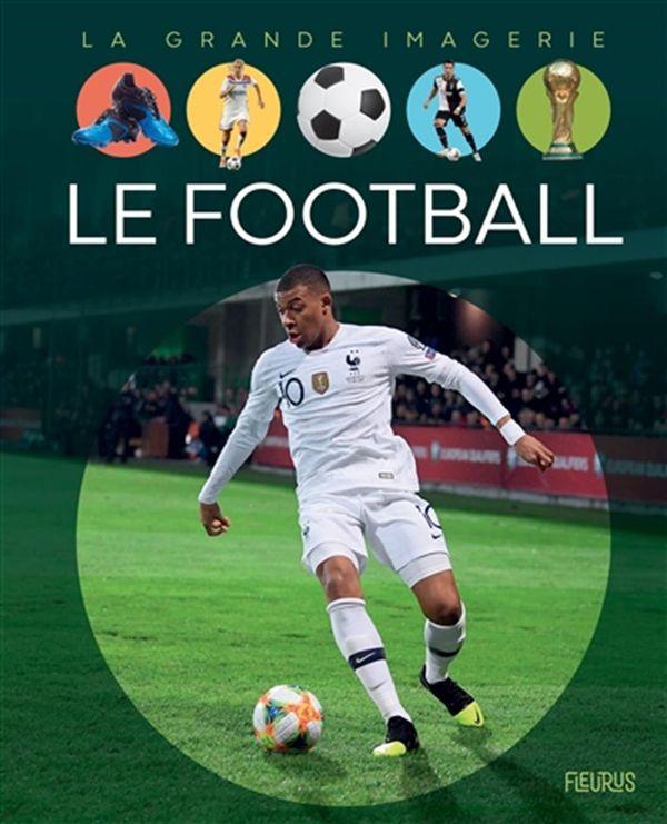 Le football N.E.