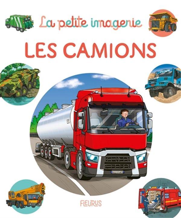 Les camions N.E.